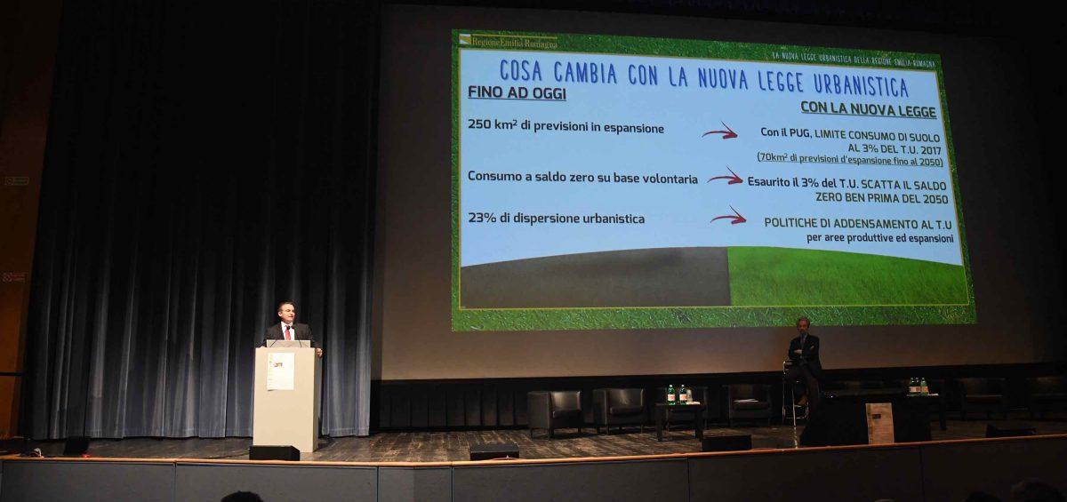 Convegno 30 gennaio Bologna